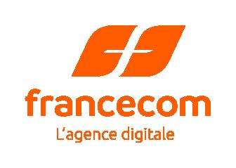Francecom, l'agence digitale